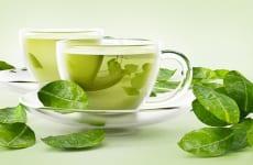 Uống trà xanh mỗi ngày có tốt không?