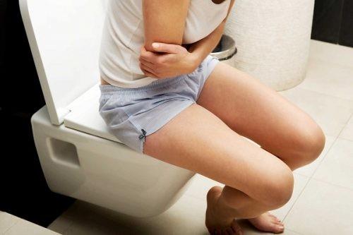 Bệnh kiết lỵ là gì? Nguyên nhân, triệu chứng và cách chữa trị bệnh