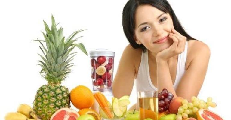 Bệnh viêm đại tràng và cách ăn uống phù hợp