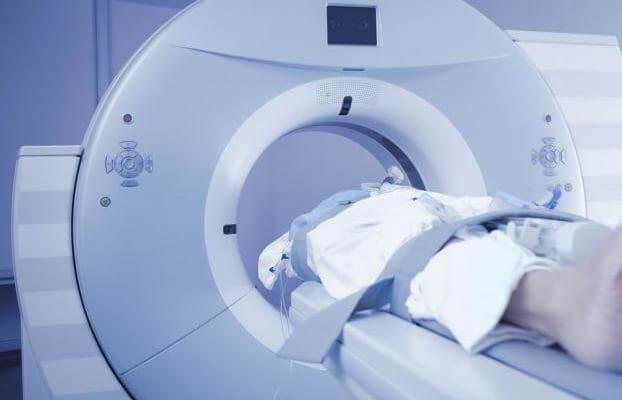 Chụp CT giá bao nhiêu tiền?