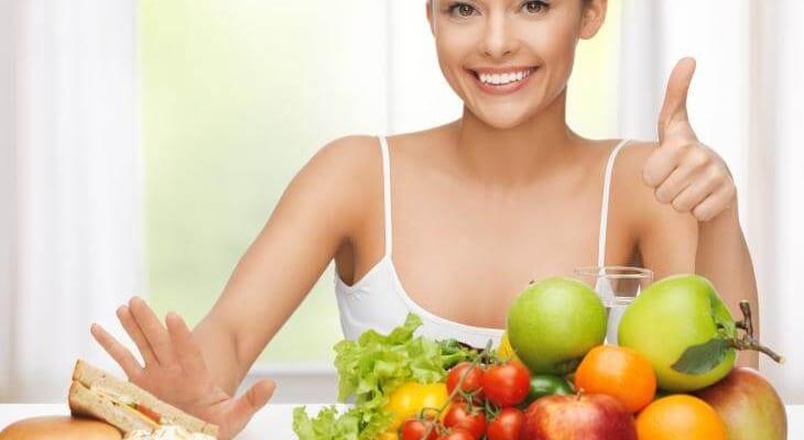 Viêm loét dạ dày nên ăn hoa quả gì?