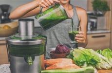 Bị bệnh kiết lỵ nên ăn gì và không nên ăn gì thì sẽ tốt?