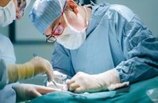 Phẫu thuật trào ngược dạ dày thực quản có nên không?