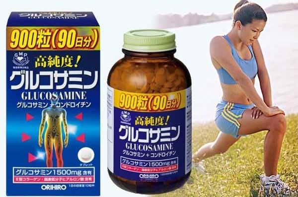 Thuốc thoát vị đĩa đệm của Nhật có tốt không