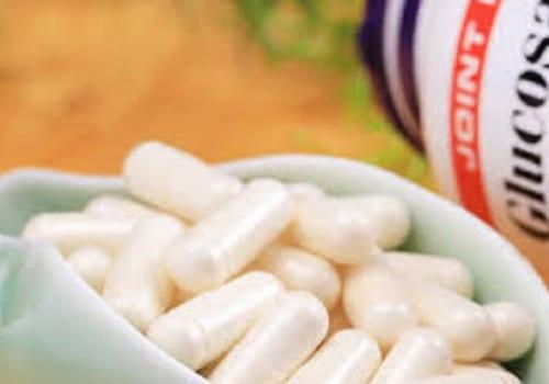 Thuốc xương khớp thái lan có tốt không?