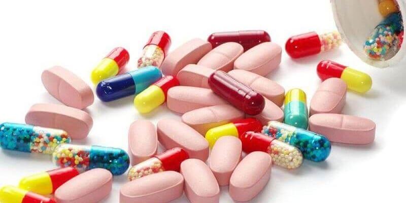 Thuốc dạ dày Nhật Bản có tốt không?
