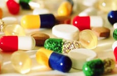 8 Thuốc dạ dày của Nhật Bản