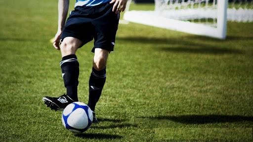 Thoát vị đĩa đệm có chơi thể thao được không?