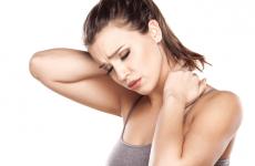 Đau đầu sau gáy là bệnh gì