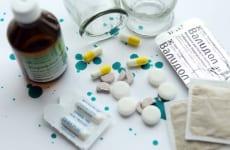 Thuốc trị đau nhức xương khớp