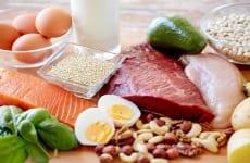 Ăn gì để chống xuất tinh sớm?