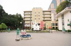Bệnh viện Bạch Mai chữa xuất tinh sớm tốt nhất