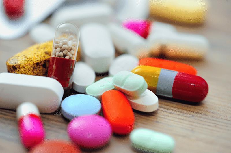 Rối loạn cương dương có thể chữa khỏi bằng thuốc Tây