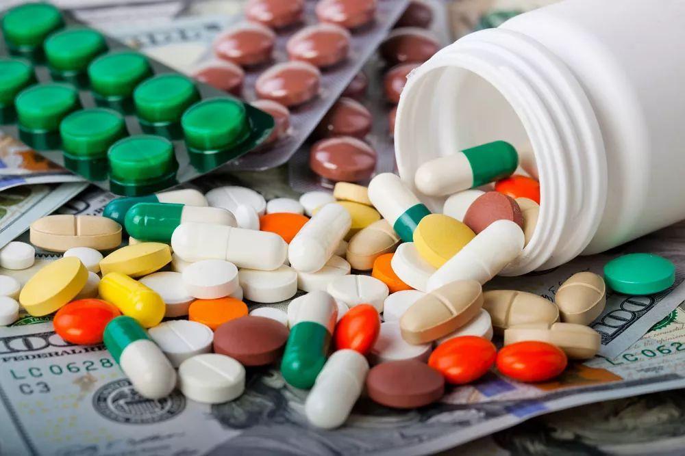 Thuốc tây chữa rối loạn cương dương ở người trẻ tuổi