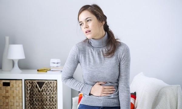Đau dạ dày sau sinh nguyên nhân gây bệnh do đâu?