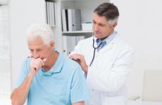Bệnh viêm phổi có chữa được không?