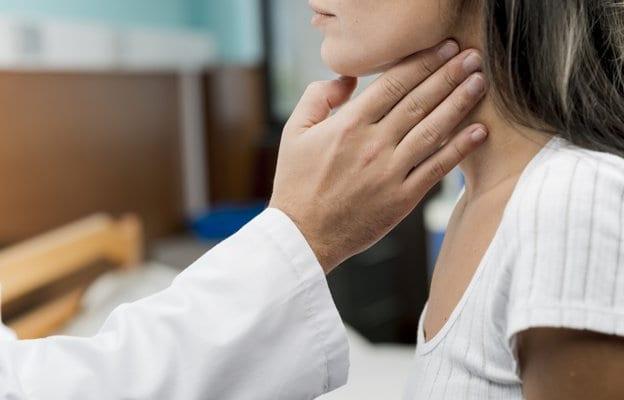 Cách phòng ngừa đau họng sau khi cắt amidan