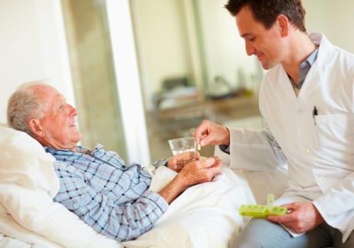 Kế hoạch chăm sóc bệnh nhân hen phế quản