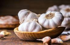 Chữa viêm phế quản bằng tỏi hiệu quả tại nhà