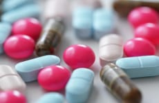 Đơn thuốc điều trị viêm họng hạt hiệu quả