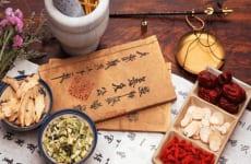 Các cách chữa chữa hen phế quản bằng Đông y