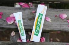 Tìm hiểu thông tin về kem bôi trĩ Titanoreine