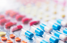 Khi nào được dùng kháng sinh chữa viêm phế quản?