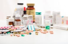 Các loại thuốc trị ho hiệu quả