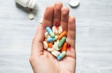 Viêm hang vị dạ dày uống thuốc gì?