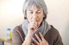 Viêm phế quản mạn tính ở người già là gì?