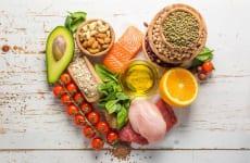 Người bệnh xuất huyết dạ dày nên ăn gì?